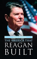 The America That Reagan Built : Ch'Ing Empire to 1800 Pt. 1 - J. David Woodard