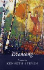 Evensong : Poems - Kenneth Steven