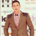 Essex Boy : My Story - Kirk Norcross