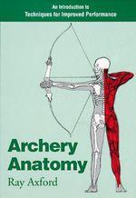 esoteric anatomy the body as consciousness pdf