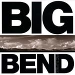 Big Bend Pictures - James R. Evans