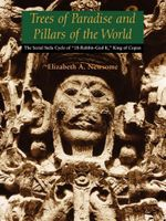 Trees of Paradise and Pillars of the World : The Serial Stelae Cycle of