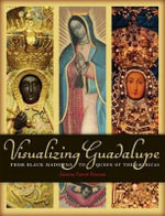 Visualizing Guadalupe : From Black Madonna to Queen of the Americas - Jeannette Favrot Peterson