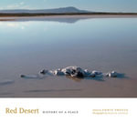 Red Desert : History of a Place