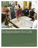 Independent for Life : Homes and Neighborhoods for an Aging America
