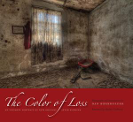 The Color of Loss : An Intimate Portrait of New Orleans After Katrina - Dan Burkholder