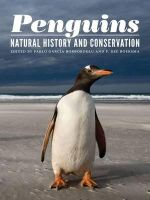 Penguins : Natural History and Conservation