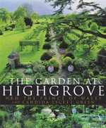The Garden at Highgrove - Charles