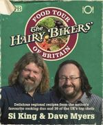 The Hairy Bikers Food Tour of Britain - Hairy Bikers