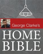 Home Bible - George Clarke