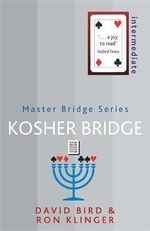 Kosher Bridge - David Lyster Bird