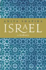 Israel : A History - Anita Shapira