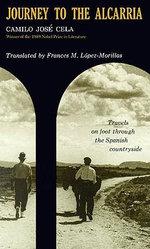 Journey to the Alcarria - Camilo Jos