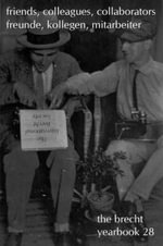 Limits to Interpretation : The Meanings of