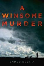 A Winsome Murder - James DeVita