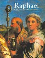 Raphael - Roger Jones