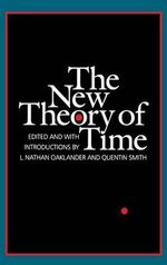 The New Theory of Time