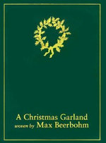 A Christmas Garland - Max Beerbohm
