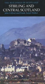 Stirling and Central Scotland - John Gifford