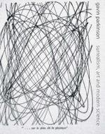 Surrealism, Art and Modern Science : Relativity, Quantum Mechanics, Epistemology - Gavin Parkinson