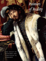 Painters of Reality : The Legacy of Leonardo and Caravaggio in Lombard Art