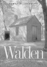 Walden : A Fully Annotated Edition - Henry David Thoreau