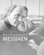 Messiaen - Peter Hill