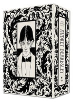 Aubrey Beardsley  :  A Catalogue Raisonne - Linda Zatlin