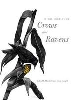 In the Company of Crows and Ravens - John M. Marzluff