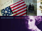 Scrapbooks : An American History - Jessica Helfand
