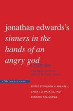 Jonathan Edwards's