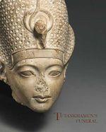 Tutankhamun's Funeral : Metropolitan Museum of Art - Herbert E. Winlock