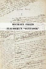Flaubert's