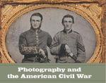 Photography and the American Civil War : Waterpower - Jeff L. Rosenheim