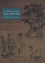 Li Kung-Lin's