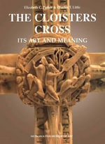The Cloisters Cross : Its Art and Meaning - Elizabeth C Parker