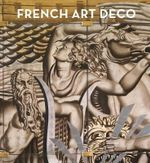 French Art Deco - Jared Goss
