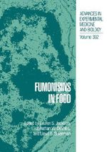 Fumonisins in Food : Proceedings of an American Chemical Society Symposium Held in Anaheim, California, April 2-7, 1995