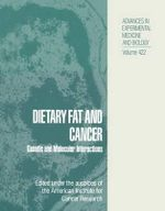 Dietary Fat and Cancer : Genetic and Molecular Interactions