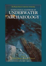 International Handbook of Underwater Archaeology : Plenum Series in Underwater Archaeology