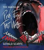 Making of Pink Floyd : The Wall - Gerald Scarfe