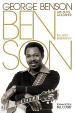 Benson : The Autobiography - George Benson