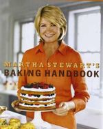 Martha Stewart's Baking Simple Suppers - Martha Stewart