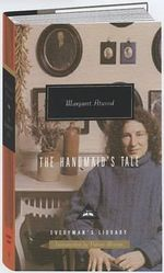 The Handmaid's Tale : Essays, Reviews, Personal Prose, 1983-2005 - Margaret Atwood
