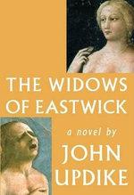 The Widows of Eastwick - Professor John Updike