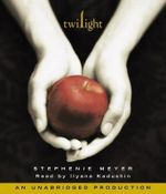 Twilight : Twilight Saga (Audio) - Stephenie Meyer