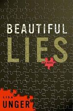 Beautiful Lies - Lisa Unger