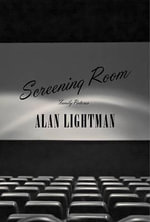 Screening Room : Family Pictures - Alan Lightman