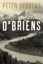 The O'Briens - Peter Behrens