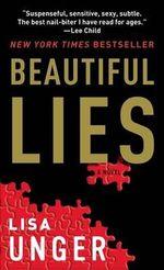 Beautiful Lies : Vintage Crime/Black Lizard - Lisa Unger